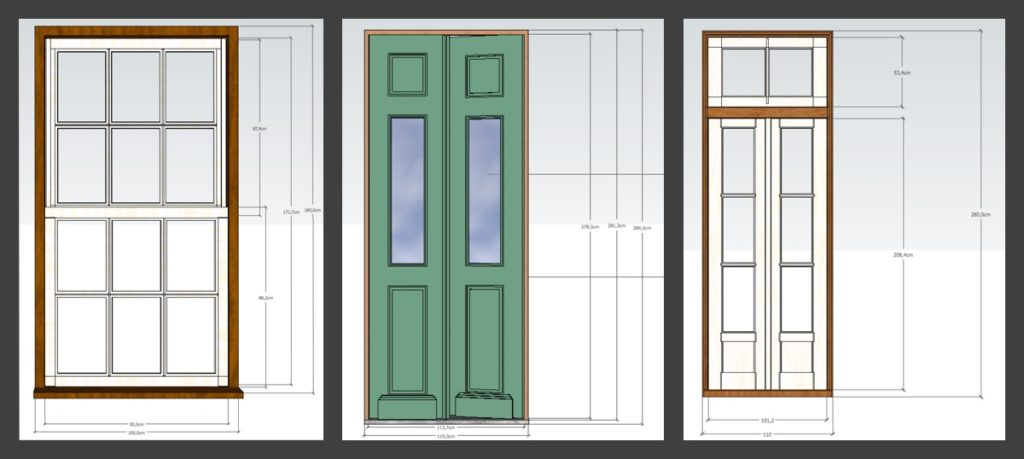 This image has an empty alt attribute; its file name is design_doors_windows-1024x459.jpg