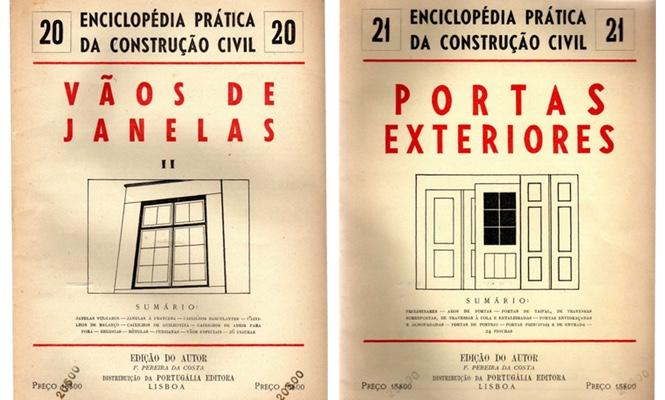 Ontwerp oude deuren en ramen
